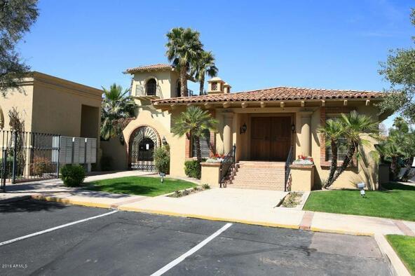 6701 N. Scottsdale Rd., Scottsdale, AZ 85250 Photo 39