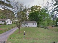 Home for sale: Ctr., Mableton, GA 30126