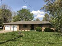 Home for sale: 800 Hillcrest Dr., Monett, MO 65708
