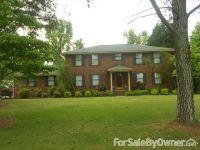 Home for sale: 119 Jessie Rd., Boaz, AL 35957