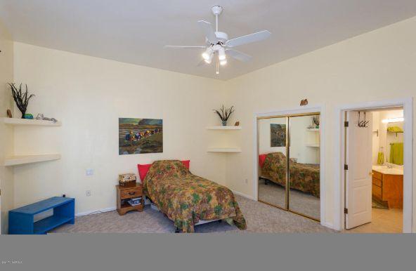5975 E. Abbey Rd., Flagstaff, AZ 86004 Photo 43