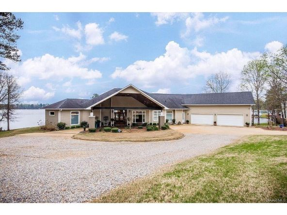196 Dogwood Dr., Titus, AL 36080 Photo 5