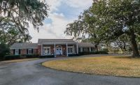 Home for sale: 154 Gould St. Street, Saint Simons, GA 31522