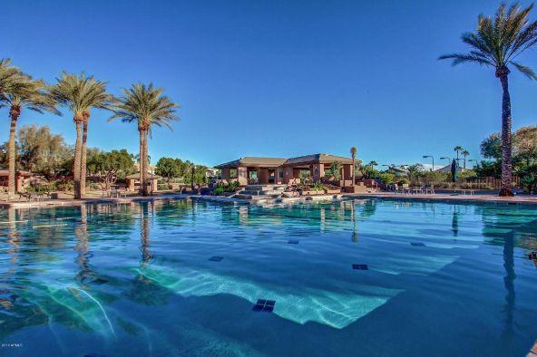 9667 N. 117th Way, Scottsdale, AZ 85259 Photo 22