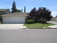 Home for sale: 2207 E. Lester, Fresno, CA 93720