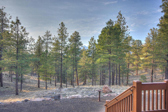 40 N. Lake Hills Dr., Flagstaff, AZ 86004 Photo 73