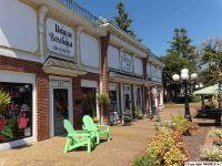 Home for sale: 528 Gunter Avenue, Guntersville, AL 35976