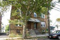 Home for sale: 167 Centre Ave., Secaucus, NJ 07094