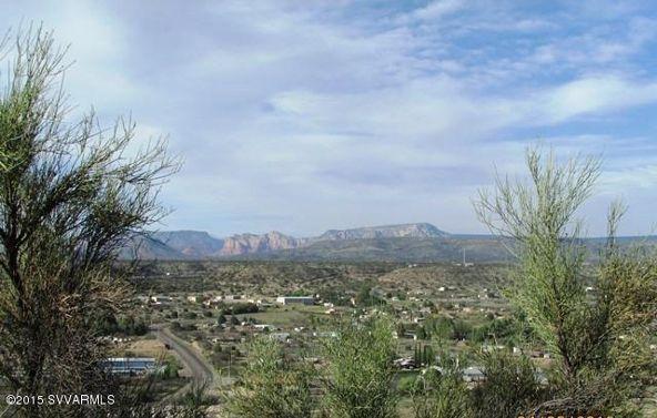3725 E. Stardust Cir., Rimrock, AZ 86335 Photo 2