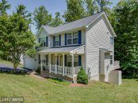 Home for sale: 9077 Dallas Ct., King George, VA 22485