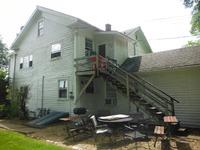Home for sale: 115 Walnut St., Tiskilwa, IL 61368