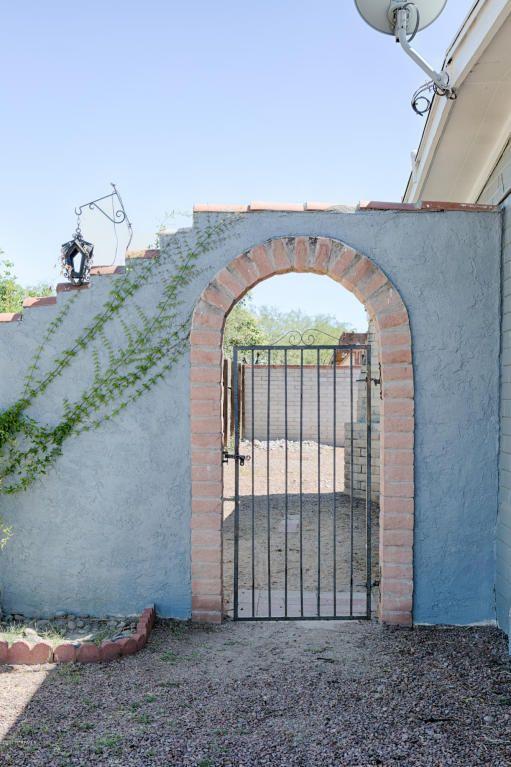 5732 E. 23rd, Tucson, AZ 85711 Photo 10
