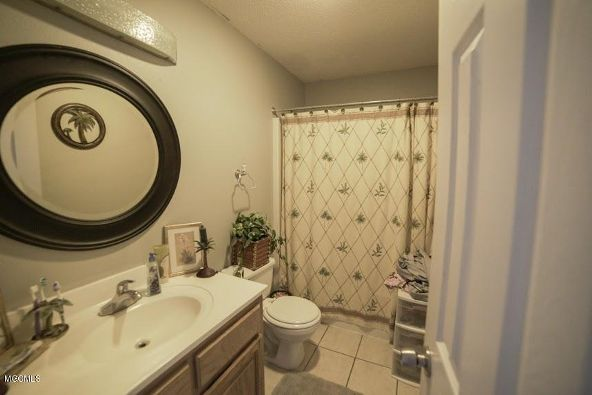 13064 Andy Dr., Gulfport, MS 39503 Photo 12
