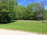 Home for sale: 42339 North Broecker Avenue, Zion, IL 60099