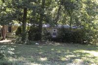 Home for sale: 416 Allison Lot 41 Dr., Harriman, TN 37748