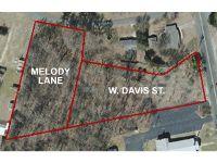 Home for sale: 1740 W. Davis St., Burlington, NC 27215