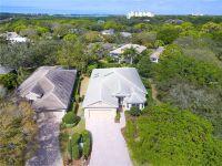 Home for sale: 125 Bayhead Ln., Osprey, FL 34229