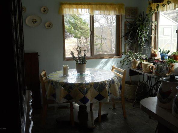 7007 E. White Pacheco St., Willcox, AZ 85643 Photo 2