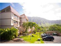 Home for sale: 84-757 Kiana Pl., Waianae, HI 96792