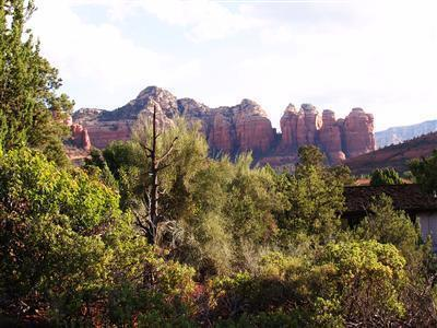 2260 E. Mule Deer Rd., Sedona, AZ 86336 Photo 12