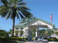 Home for sale: 7647 Southampton Terrace # 312, Tamarac, FL 33321