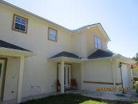 Home for sale: 53 Raintree Pl., Palm Coast, FL 32164