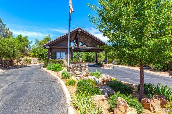2276 Lichen Ridge Ln., Prescott, AZ 86303 Photo 47