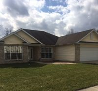 Home for sale: 555 Quail Dr., Hobart, IN 46342