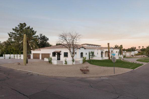 5802 E. Donna Ln., Paradise Valley, AZ 85253 Photo 86
