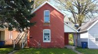 Home for sale: 1708 W. Euclid Avenue, Marion, IN 46952