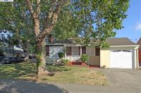 Home for sale: 716 Via Manzanas, San Lorenzo, CA 94580