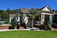 Home for sale: 467 Newberry St., Aiken, SC 29801