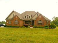 Home for sale: 47 Windwood Dr., Fayetteville, TN 37334