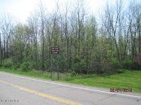Home for sale: 0 Leonard, Coopersville, MI 49404