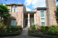 Home for sale: 727 Bunker Hill, Houston, TX 77024