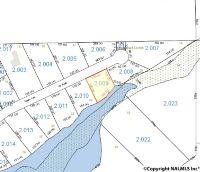 Home for sale: 21 Azalea Trail, Centre, AL 35960