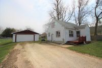 Home for sale: 425 S. Evans, Evansdale, IA 50707