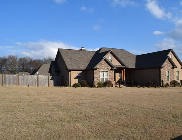 245 Isbell Dr., Muscle Shoals, AL 35661 Photo 72
