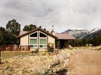 Home for sale: 42 Crestone Overlook, Crestone, CO 81131