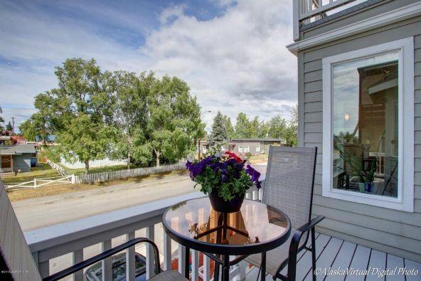536 E. 10th Avenue, Anchorage, AK 99501 Photo 19