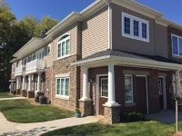 Home for sale: 5651 Arbor Chase Dr., Ann Arbor, MI 48167