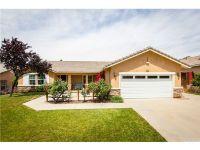 Home for sale: 35652 Oak Creek Dr., Yucaipa, CA 92399