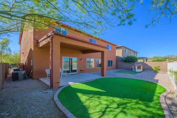 10741 E. Salsabila, Tucson, AZ 85747 Photo 16