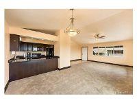 Home for sale: 75-146 Lunapule Rd., Kailua-Kona, HI 96740