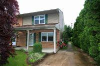 Home for sale: 594 Hammond Avenue, Hanover, PA 17331