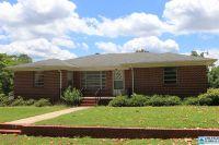 Home for sale: 108 E. 2nd St., Oxford, AL 36203