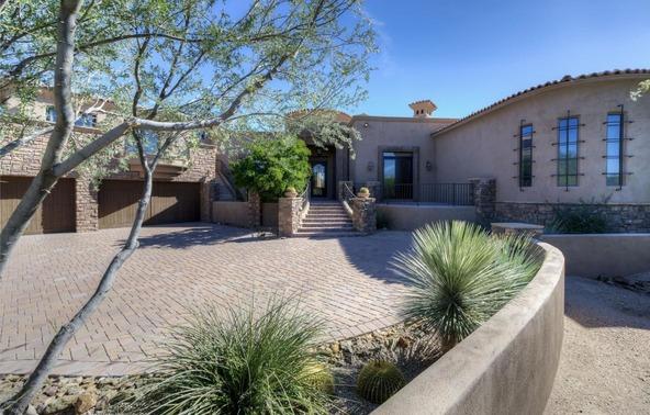 37475 N. 104th Pl., Scottsdale, AZ 85262 Photo 27