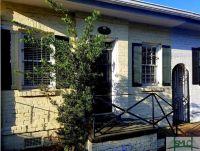 Home for sale: 545 E. Congress St., Savannah, GA 31401