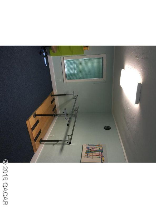 22 S.W. 258th St., Newberry, FL 32669 Photo 7