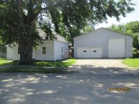Home for sale: 615 Main St., Boyden, IA 51234